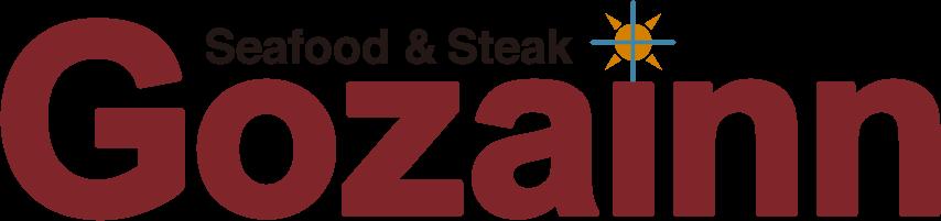 Seafood Steak Gozainn